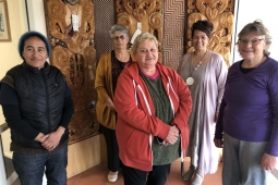 Eastland Group Wairoa Contestable Grant Winners 1