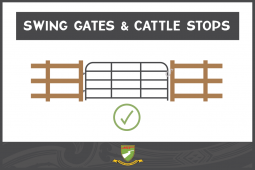 Gates Cattle Stops media release 01