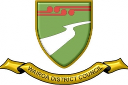 Wairoa District Council Logo New 1 copy