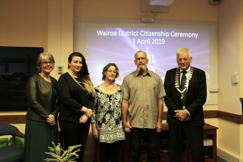 Citizenship ceremony copy