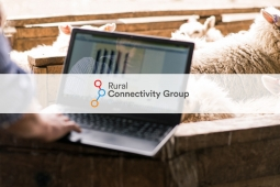 Rural Connectivity Group