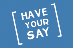 have your say waikaremoana copy