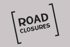 Closure of road(s)/street(s) to all traffic