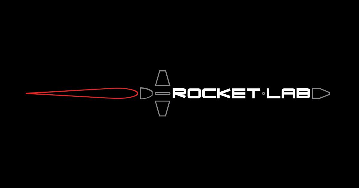rocketlab-logo Job Application Forms Online on olive garden, print out, pizza hut, taco bell, apply target,