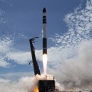 Rocket Lab Still Testing launch 21 January 2018 16by9