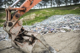 Wairoa landfill charges set to change next month