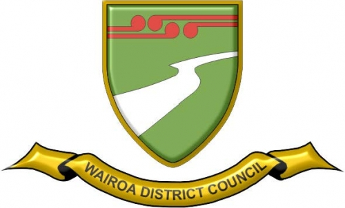 Wairoa District Council Logo New 1