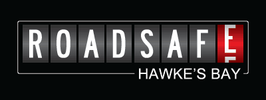 roading road safe hawkes bay